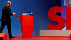 MACHÁČEK: Alternativa pro Německo už předběhla SPD