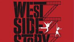 Spielberg natočí remake West Side Story, o autorských právech jednal 15 let
