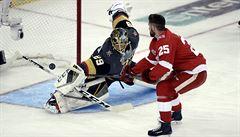 Dovednostní soutěže NHL: Nejtvrdší střelu měl Ovečkin, McDavid je nejrychlejší bruslař
