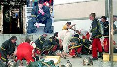 Proč umírali lidé v pražském hotelu? V Olympiku zemřelo 8 hostů kvůli 'banalitě', lednička byla blízko zdi