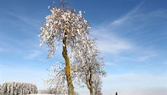 Zeptali jsme se vědců: Proč astronomická zima začíná slunovratem?