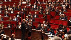 'V dobré víře.' Francouzi budou mít právo na omyl při jednání s úřady
