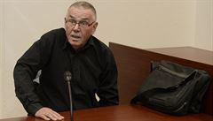 Spor o Lidový dům: Nejvyšší soud rozhodl o odměně právníku Halbichovi za zastupování ČSSD