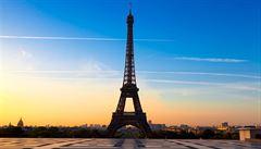 Hokejové MS 2017 bude v Paříži. Šampionát uspořádá Německo a Francie