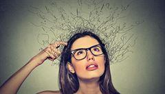 Léčba: léky a psychoterapie. Jak na hyperaktivitu v dospělosti?
