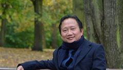 Německo kvůli únosu s 'českou stopou' vyhostilo vietnamského diplomata