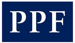 PPF zvažuje po šesti letech návrat telekomunikační firmy CETIN na burzu
