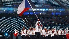 Nová verze hymny budí rozpaky. Nelíbí se některým sportovcům, kritizuje ji i Janek Ledecký