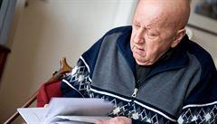 Péči o seniory s demencí chybí odbornost i respekt, tvrdí ombudsmanka