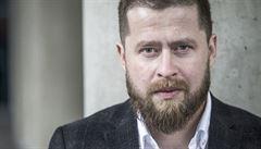 Zeman potvrdil jmenování ekonoma Aleše Michla do bankovní rady ČNB