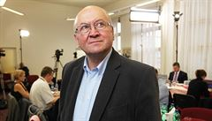 Sněmovna navrhla prezidentovi na vyznamenání Remka či Koudelku, skupinu Mašínů ne