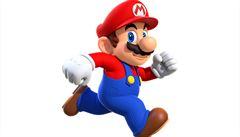 Videohra Super Mario Bros. 3 byla vydražena za rekordní částku, do aukce se zapojilo 20 zájemců