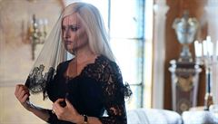 Proč musel zemřít Gianni Versace? Odpověď se snaží najít hvězdně obsazený seriál