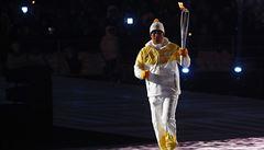 Sport ochromený koronavirem. V ohrožení je pochod s olympijskou pochodní či zápasy Eura v Itálii