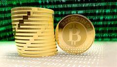 Těžba bitcoinů na Islandu spotřebuje více energie než domácnosti