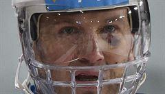 Trojnásobný nejlepší kanonýr hokejové extraligy Petr Ton končí kariéru