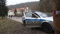 U plzeňské cyklostezky našli mrtvolu mladé ženy. Policie šetří okolnosti, může jít o vraždu