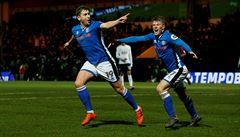 Výkony v FA Cupu pomůžou finančně zajistit klub na další dvě, tři sezony, věří v Rochdalu