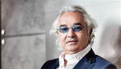 Bývalý majitel stájí F1 Briatore byl odsouzen za daňové podvody