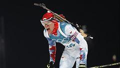 SLEDOVALI JSME ŽIVĚ: Češi mají další medaili, Růžička se připojí k hokejovému týmu
