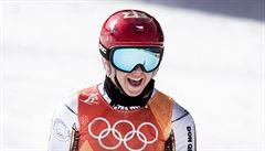 GLOSA: Sport Invest vs. Svaz lyžařů? Když je sportovec až na prvním místě