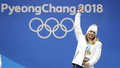 Bude nová hymna? Olympijský výbor by chtěl delší verzi nebo druhou sloku