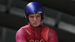 Isinbajevová: Rusové budou na olympiádě rozzuření, vzteklí a neporazitelní