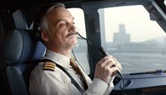 Nejúspěšnější herci v reklamě? Vede Trojan, Čermák a Bartoška