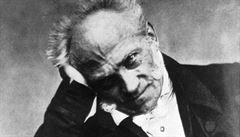 Filosof pesimismu. Arthur Schopenhauer věřil v neomezené možnosti rozumu