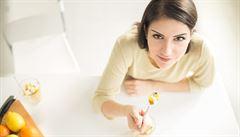 Oslabená imunita? Důsledek komfortního života, říká lékař