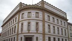 Tenkrát na východě. Slováci, kteří u nás stavěli banky, nemocnice, ale i továrny