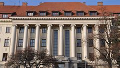 Rektorka chce Mendelovu univerzitu dostat do světových žebříčků