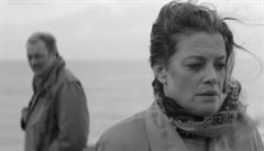 Do českých kin tento rok dorazí pět soutěžních filmů z Berlinale
