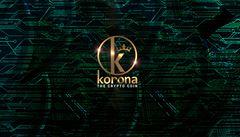 Korona: nejnovější evropská kryptoměna Made in Hungary