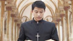 Čínští křesťané dostávají rozhodnutí o azylu, došlo k prvním zamítnutím