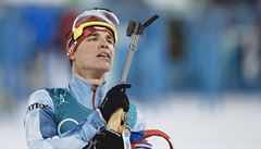 Osm chyb stálo biatlonovou štafetu medaili, vyhráli Francouzi