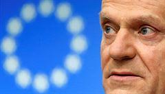 'Touha po svobodě a demokracii přežila.' Tusk i Juncker připomněli okupaci Československa
