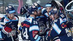 Tentokrát žádné nářky, Liberec snížil hradecké vedení. Plzeň vyhrála v Olomouci
