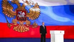 Ruské weby sbírají 'kliky' v Česku. Dezinformační stránky ale na vrchních příčkách vůbec nejsou