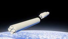 Máme raketu na jaderný pohon s neomezeným doletem, tvrdí Putin. Jsme připraveni, kontruje Pentagon