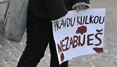 PETRÁČEK: Lekce z mafie. Vražda Kuciaka poukazuje na cosi obecnějšího