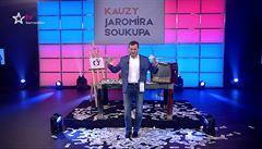 TV Barrandov musí uvést na pravou míru tvrzení o Národním divadle. Rozhodl o tom soud
