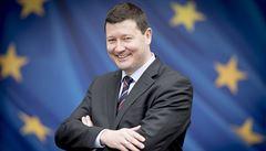Evropská komise řeší střet zájmů u Babiše. Je v tom hodně politiky, říká generální tajemník