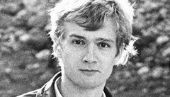 Psal o korupci při odsunu Rusů z ČSFR. Novinář Cholodov byl na stáži v LN, zemřel po výbuchu v Moskvě