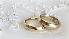 Rozvedli se před 50 lety, teď si řeknou 'ano' podruhé
