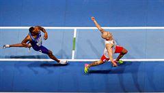 Polská senzace: štafeta předčila Američany ve světovém rekordu. Češi byli pátí