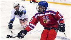 Sledge hokejisté skončili na paralympiádě šestí. V posledním utkání zdolali Nory