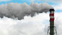 Německo do roku 2038 skoncuje s uhelnou energií.  Regulace se dotknou i holdingu Křetínského