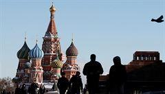 Ruská státní televize a dezinformační server Sputnik se nemohou účastnit konference o svobodě médií
