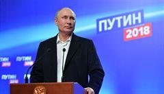 ,Pokřivování geografické pravdy nesmíme trpět'. Putin nařídil vydat nový atlas světa